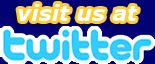 vuaTwitter